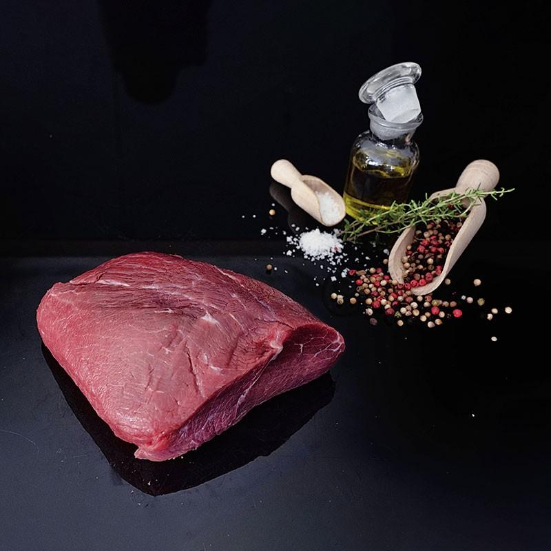Basse côte de bœuf
